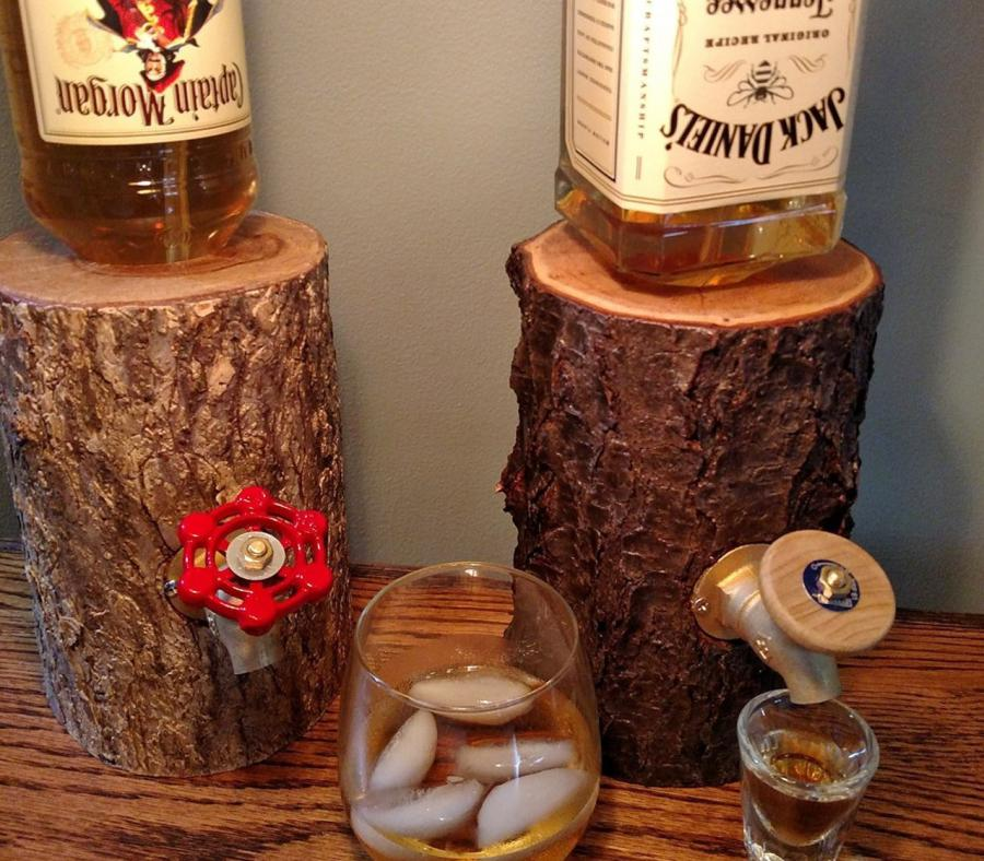 the-liquor-log-dispenses-booze-through-an-actual-log-0