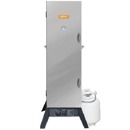 Weston 48 Inch Outdoor Smoker