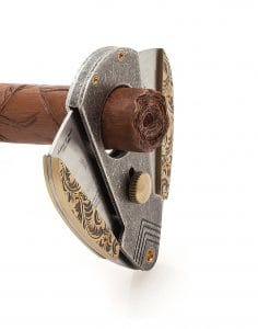 side-profile-cool-cigar-cutter