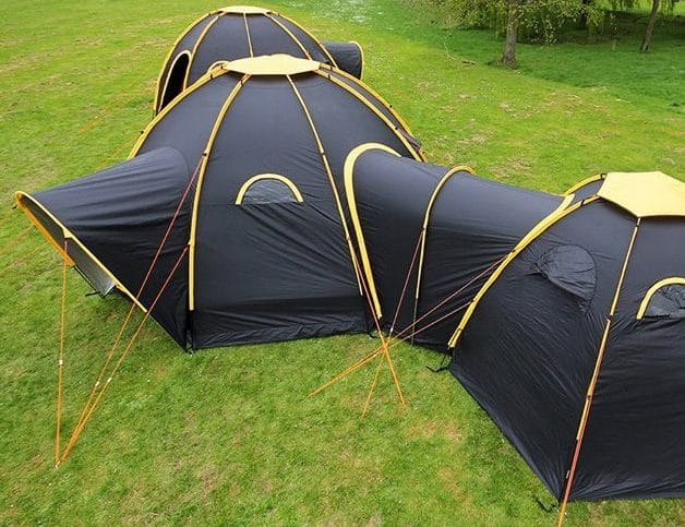 cool tent for sale