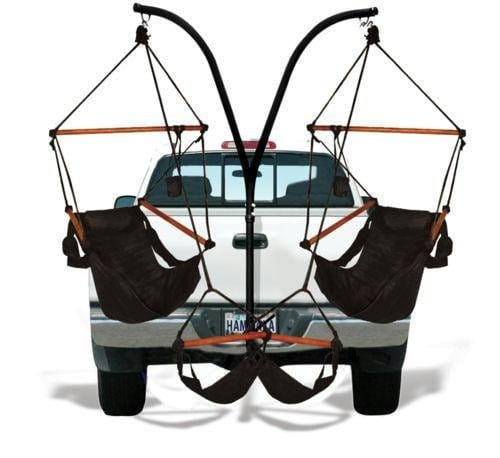 Trailer Pickup Truck Hanging Chair